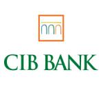 cib B