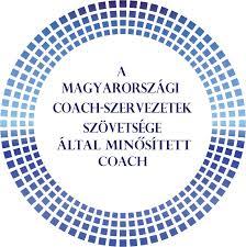 coach szervezetek szövetsége